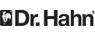 dr.hahn