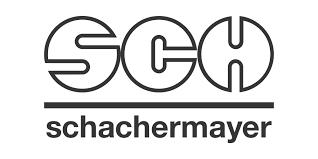 Schachermayer
